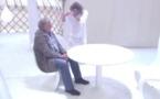Une vidéo géniale sur les dangers d'Internet