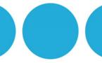 SFR et Joe Mobile - Un nouvel MVO dévoilé le 23 Octobre à 11h