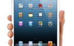 Un iPad Mini ou un iPod Touch comme console de jeu pour Noël?