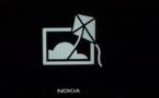 Nokia Cinemagraphe - Démonstrations et explications en vidéo - #Nokia #Lumia920