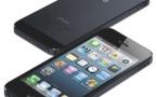 Apple - Bientôt un iPhone 5S pour noyer le marché? (et un iPad Mini 2)