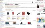 Amazon lance sa Black Friday Week