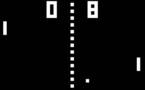 Pong d'Atari a 40 ans et débarque sur iOS en version remasterisée