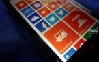 PhotoBeamer - Quand Nokia fait de la magie avec WP8