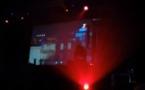 Lumia 920 vs HTC 8X en plein concert - Euh...comment dire!!!