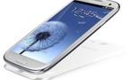 Attention - Vulnérabilité importante pour le Galaxy S3, Galaxy Note 2, Galaxy S2, ...