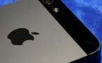 2 millions d'iPhone 5 vendus en Chine en 1 weekend