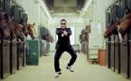 Gangnam Style - 1 milliard de vues dans quelques heures