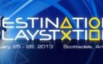 La Playstation 4 présentée le 25 Février 2013 ?
