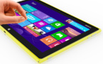 Et si la Nokia Lumia Pad tait la tablette de Nokia sous Windows 8 ?