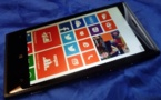 Nokia - De l'aluminium pour le futur Lumia sous WP8 ?