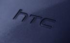 HTC M7 - Nouveaux détails et un Sense UI 5 très simple et propre
