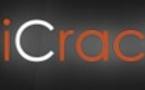 Jailbreak iOS 6 - iCrackStore va remplacer Installous