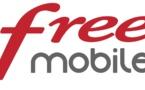 Free Mobile -1 an et 5 millions d'utilisateurs plus tard