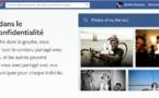 Facebook Graph Search - Un moteur de recherche Facebook pour rechercher du contenu partagé