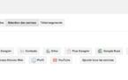 Google Takeout - Backup de vos données Google