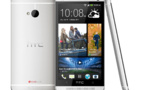HTC ONE - Le smartphone rinvent par HTC