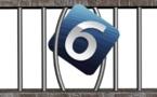 Jailbreak iOS 6 Evasi0n - Attention aux mises à jour d'iOS 6 (iOS 6.1.3)