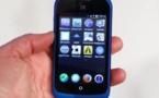 Firefox OS - Interview de Tristan Nitot