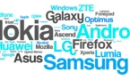 Nokia a t la marque la plus cite sur Twitter pour le MWC 2013 (Top 50)