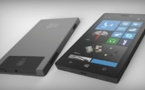Nokia s'inquite de l'apparition du Microsoft Surface Phone