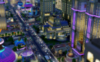 EA s'excuse pour SimCity et offre un jeu gratuit