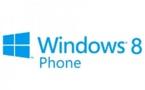 Les ventes de Windows Phone dépassent celles de l'iPhone et de Blackberry dans un nombre croissant de pays
