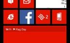 Un Lumia 920 sous Windows Phone 8.1 vendu par erreur sur Ebay