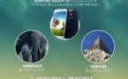 """Bouygues Telecom lance l'opération """"Voyez Grand"""" et tentez de gagner un Samsung Galaxy S4 par semaine"""