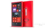 Des habits de super héros pour votre tout nouveau Lumia 920