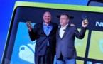 Microsoft s'offre les appareils et les licences de Nokia pour un montant de 5.44 milliards d'euros
