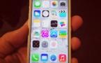 iPhone 5S et iPhone 5C - Première prise en main (photos)