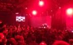 Soirée Audi e-tron - Découvrez la vidéo électrisante à Electric Paris