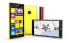 Nokia world 2013: Nokia entre dans la cour des grands... smartphones avec deux phablettes sous Windows Phone 8