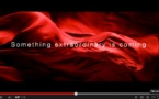 MWC 2014 - Sony nous réserve quelque chose d'extraordinaire pour le 24 février