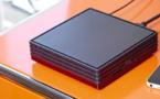 Bouygues Telecom prépare une nouvelle mini box sous Android
