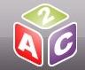 logo All2Convert