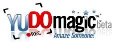 YUDOmagic - des videos et des tutoriels de magiciens