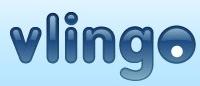 Vlingo vous propose de parler a votre téléphone
