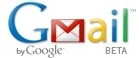 Google améliore sa version mobile de Gmail
