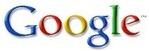 Google achete Zingku, un service de NetWorking pour mobile