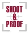 logo de shootandproof