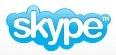 Apres le iPhone, le Gphone, bientôt le Sphone ( Skype Phone )