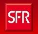 Orange sera t il capable de proposer aussi bien ou mieux que SFR Illimythics lors de la sortie du iPhone ?