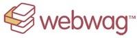WebWag Mobile passe en version 1 et met l'API en ligne