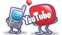 Youtube Mobile pour tous