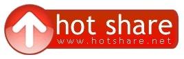 hotshare logo