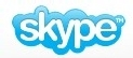 Skype toujours Down