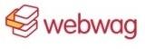 logo webwag