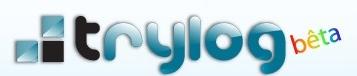 logo trylog